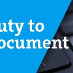 Duty To Document – Documentary Launch
